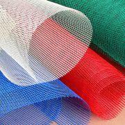 hebei fiberglass mesh