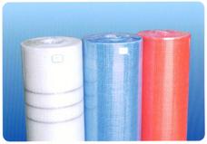 exporer fiberglass mesh