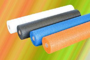 yixing fiberglass mesh