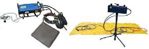 quarrying mining tools air pushing bags hydro