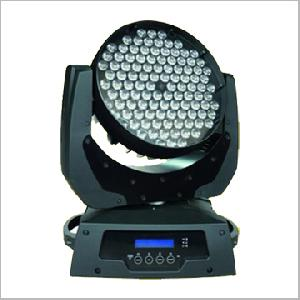 stage light led moving head wash 4 colors rgbw