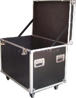 flight road case transit transportation cases