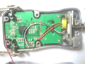 pcb lcd modules load cells hardwares scales