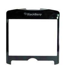 Blackberry Curve 8300, 8310, 8320 Replacement Lens Lcd Screen Glass