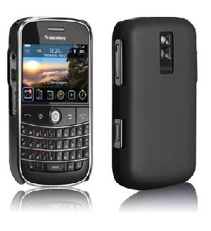case mate barely skin screen protector 9000 bold