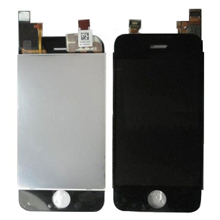 grade iphone 2g lcd screen digitizer touch panel mainland