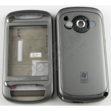 htc 8525 grey housing