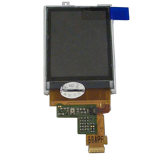 lcd display screen sony ericsson w550 w550i w600 w600i tool