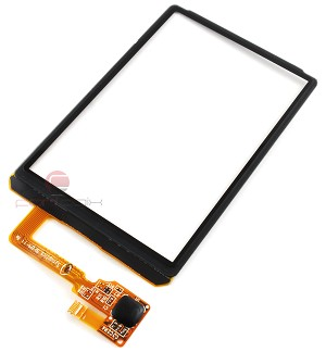 t mobile g1 digitizer screen