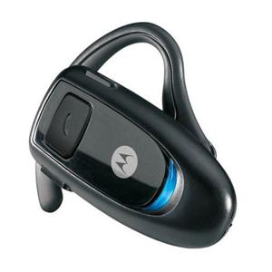 motorola h350 bluetooth headset