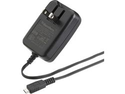 travel charger asy 18078 001 blackberry tour 9630