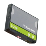 rim blackberry battery d x1 8900 javelin 9500 storm