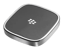 rim blackberry bluetooth music stereo gateway