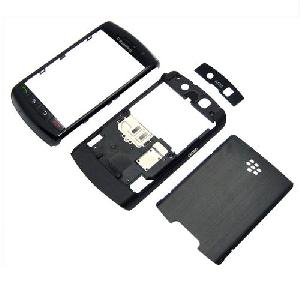 rim blackberry housing kit 9500 storm