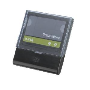 rim blackberry mini external battery charger d 8520 gemini curve 8900 javelin 9500