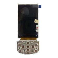 samsung d900 d908 lcd display screen