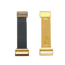 samsung d900 d908 lcd flex cable