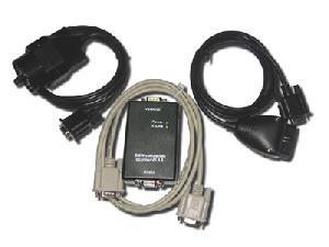 bmw scanner 1 36