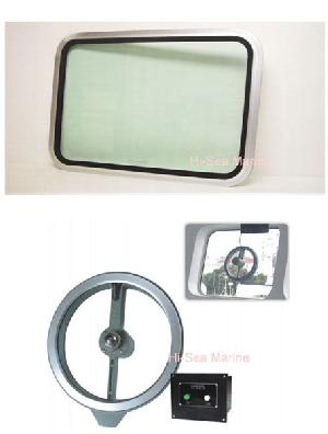 hs03 b07 rectangular window wheel house