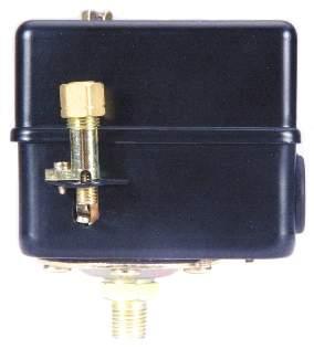 lf17 pressure switches 15 250 psi
