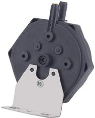 lf31 pressure switch 37 8500 pa