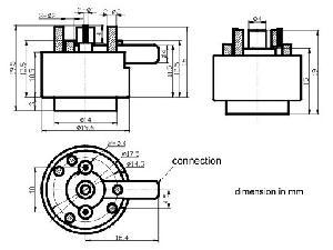 lfs 01 vacuum pressure switch 10 800 mbar