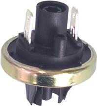 lfs 03 pressure switch 15 2500mbar