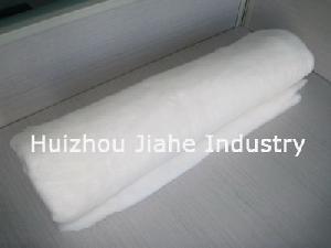 fireproof fabric cfr 1633