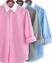 men cotten shirt