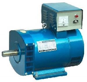 st phase generator