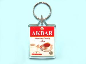acrylic keychains keyrings gifts