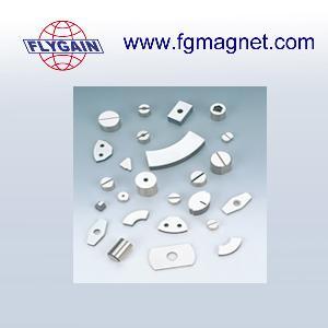 alnico magnet magent magnets