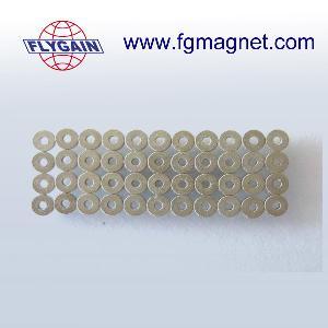 ndfeb magnet neodymium