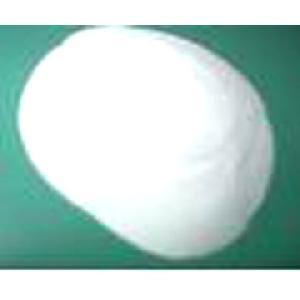 zinc sulphate heptahydrate