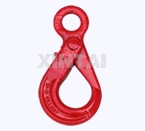 eye grab hooks forged carbon steel alloy limit 2 600 27 000