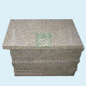 granite tile slab