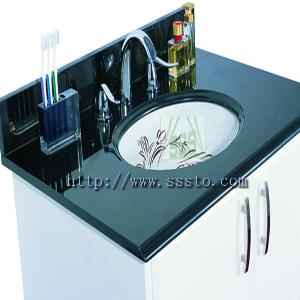 countertop absolute granite shanxi granites countertops vanity