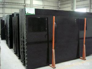 granite marble slabs tiles supplier