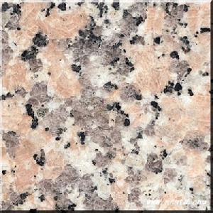 granite tiles rosa porino manufacturer tile
