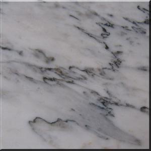 marble tiles slabs landscape