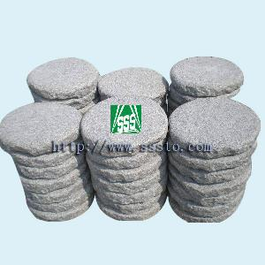 stone table garden granite marble