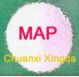 map monoammonium phosphate