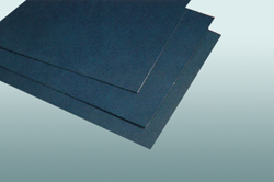 flexible grapgite sheet