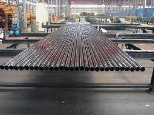 a192 boiler pipe
