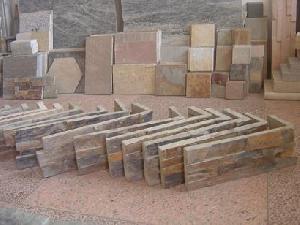 corner culture stone 1120 rustic slate co