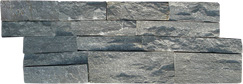 grey slate culsture stone co