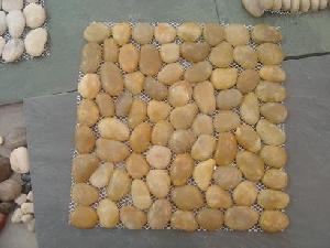 river pebbles manufacturer