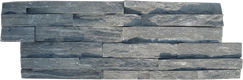 slate culture stone
