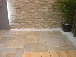 slate tiles wall cladding pebbles co