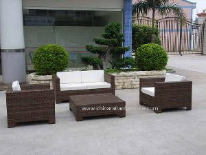 outdoor furniture sofa rf1013